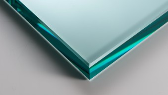 Glass Edge Grinding