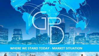 GPD2015 market trends