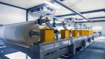 Glaston Laminating line Buyer's Guide